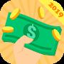 KK Cash – Money Making Game to earn FREE CASH icon
