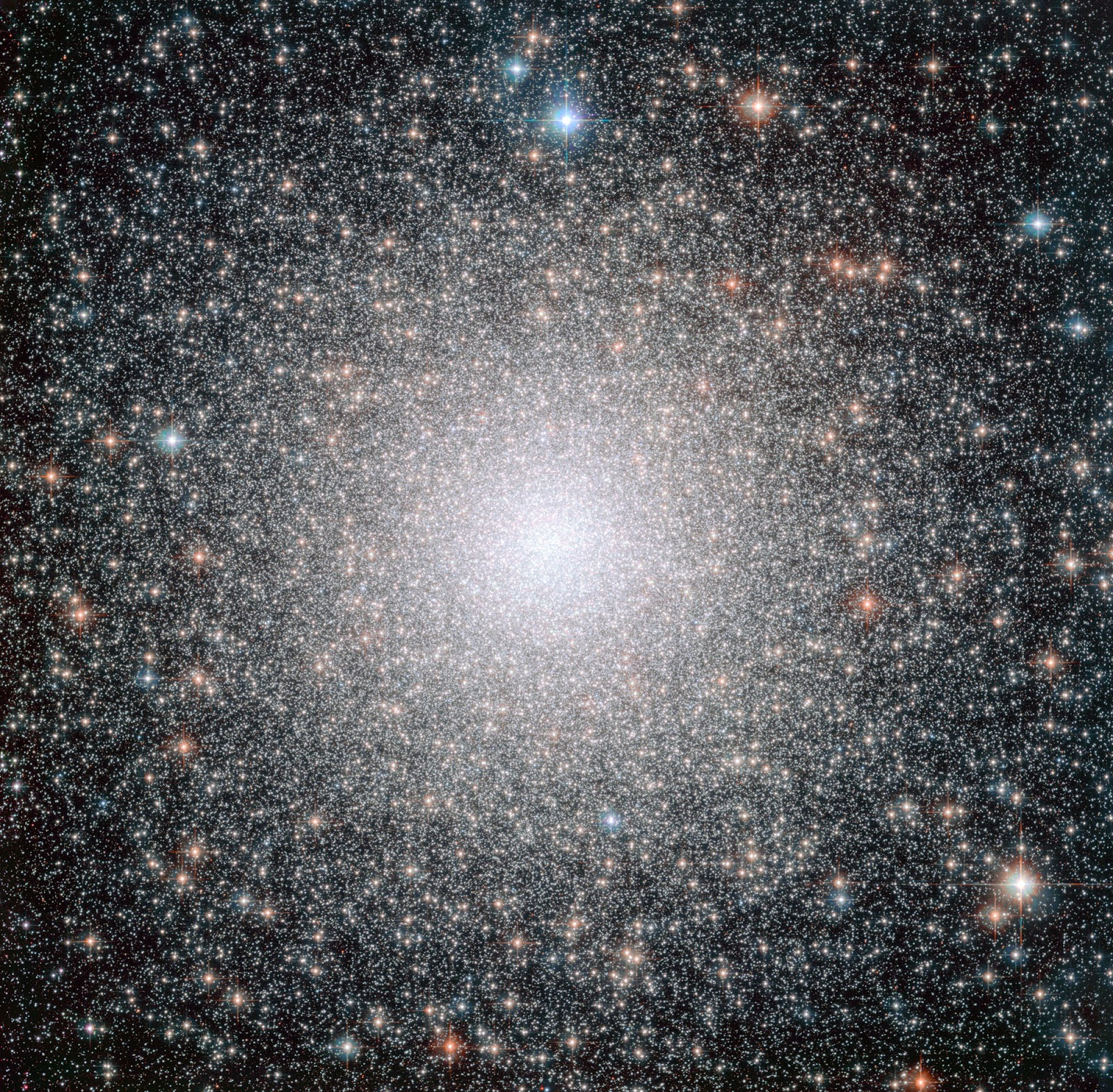 Image result for messier 15