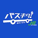 バスキタ!JHB icon