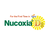 Nucoxia D3