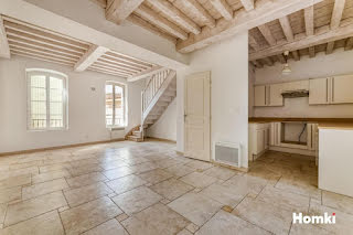 Appartement Eyragues (13630)
