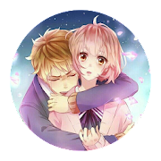 App Anime Couple Wallpapers New APK for Windows Phone