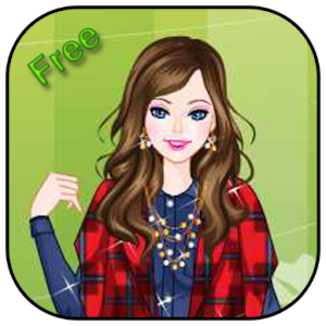 girls fashion games for PC and MAC