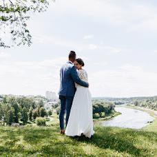Wedding photographer Aleksandr Gulko (AlexGulko). Photo of 27.08.2017