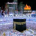 Mecca Wallpaper HD icon