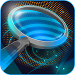 Magnifier 1.5 (Ad Free)