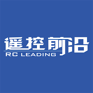 RC Leading for PC and MAC