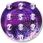 Dream Catcher Locker Theme Icon