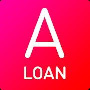 Afrikaloan Kenya app analytics
