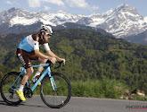 OFFICIEEL: ex-ritwinnaar in de Vuelta verlaat AG2R Citroën Team voor avontuur bij andere Franse ploeg