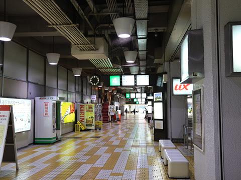 万代シティバスセンター_02