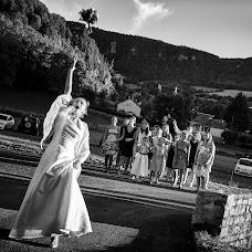Photographe de mariage Batien Hajduk (Bastienhajduk). Photo du 29.01.2019