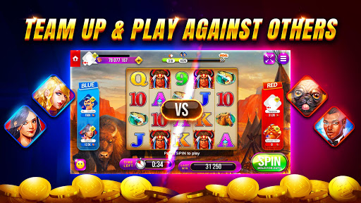 Neverland Casino Slots 2020 - Social Slots Games 2.62.3 screenshots 5