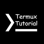 Termux Tutorials 2.06
