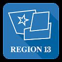 ESC Region 13 icon