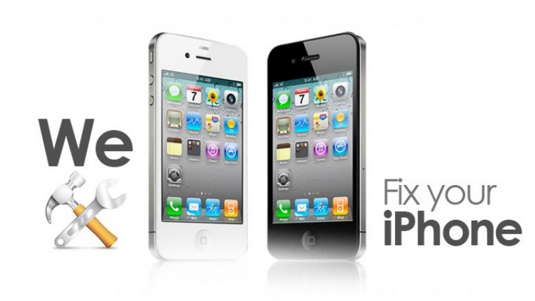 best sneakers 6417c a91ad Express iPhone Repair - we fix iPhones - Immediate iPhone Repair ...