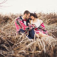 Wedding photographer Denis Bondarev (bond). Photo of 12.01.2015