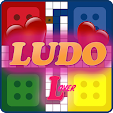 Ludo Lover icon