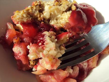 Cherry Dump Cake Recipe