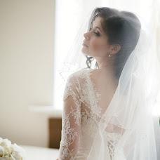 Wedding photographer Lana Lukashevich (LanaL). Photo of 10.05.2016