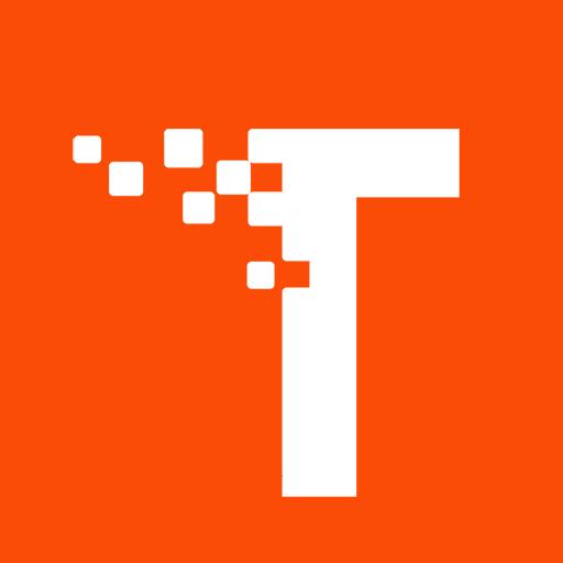 TapBlaze avatar image