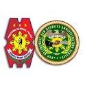 PNP Pension icon