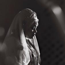 Wedding photographer Abu sufian Nilove (nijolcreative). Photo of 28.12.2017