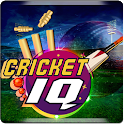 World Cricket IQ (Cricket Quiz Champion 2018) icon