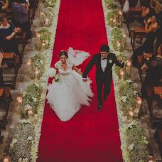 Fotógrafo de bodas Enrique Simancas (ensiwed). Foto del 28.11.2016