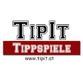 Tipit - Tippspiele