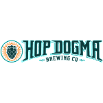Logo of Hop Dogma Pucker Punch