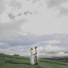 Wedding photographer Denden Syaiful Islam (dendensyaiful). Photo of 17.02.2018