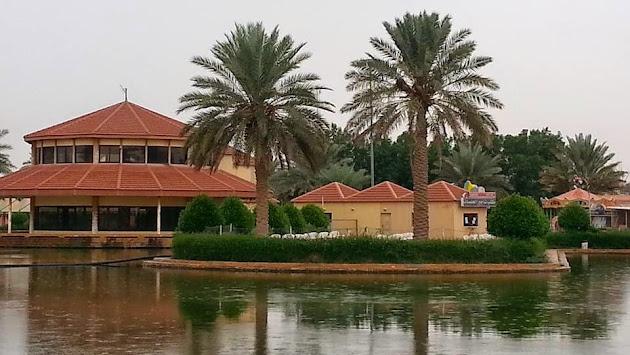 Image result for شاليهات Fantasy Land
