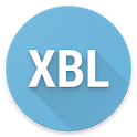 Launcher for XBMC™ icon
