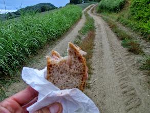 Photo: ottimi i 2 panini