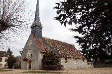photo de Saint Roch