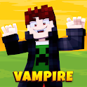 Vampire Mod for Minecraft icon