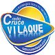 Radio Cruce Vilaque for PC-Windows 7,8,10 and Mac