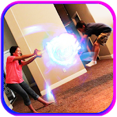 Super power Photo effects Fx