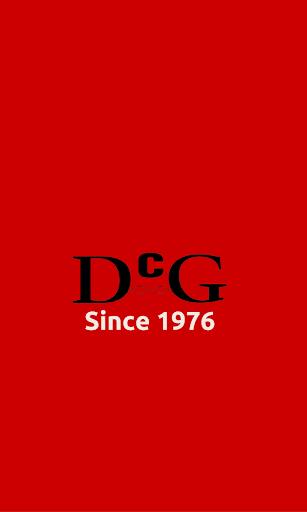 Dipti Chasma Ghar