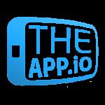 TheApp.io