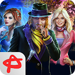 Hidden Objects: Twilight Town 1.7.3