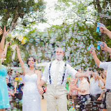 Wedding photographer Rafael Ramos (rafaramos). Photo of 09.10.2015