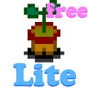 MayViewerLite (free版) icon