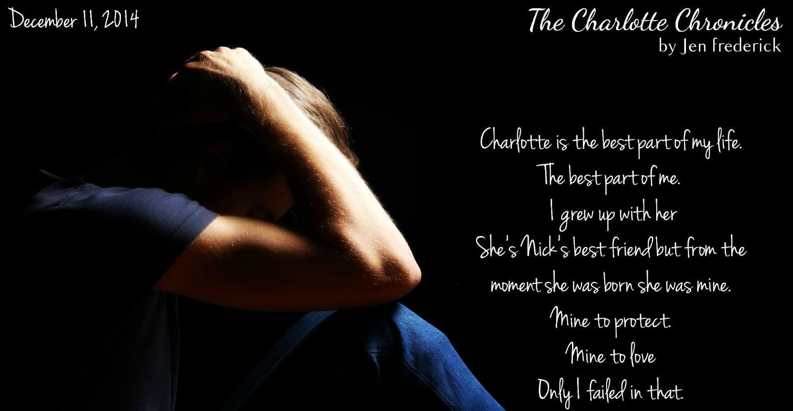 charlotte chronicles 1.jpg
