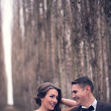 Wedding photographer Sebastian Moldovan (moldovan). Photo of 25.03.2015