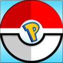 Tips Tricks For Pokemon GO icon