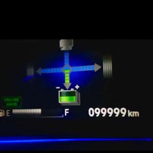 グレイス HYBRID EXのカスタム事例画像 vigor-cc2さんの2020年11月11日21:44の投稿