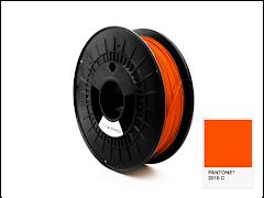 FiberForce Pantone (R) 2018 C PLA Filament - 1.75mm (0.75kg)