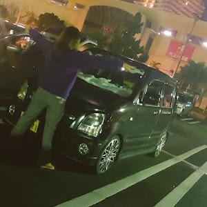 プレオ RSのカスタム事例画像  🌺♀源古 奈美華♂🌺さんの2021年02月28日13:10の投稿